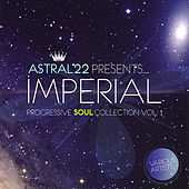 Play & Download Astral22 Presents... Imperial by Various Artists | Napster