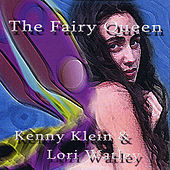 Fairy Queen by Kenny Klein