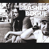 Play & Download the Brasher/Bogue Project by Brasher | Napster