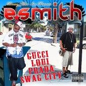 Play & Download Gucci, Loui, Prada