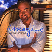 Play & Download Imagine by George Skaroulis | Napster