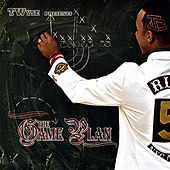 Play & Download The Game Plan by TWyse | Napster