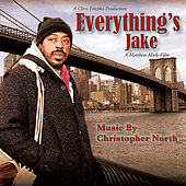 Play & Download Everything's Jake by Various Artists | Napster