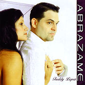 Play & Download Abrazame by Freddy Lopez | Napster