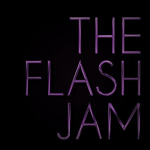 Play & Download TheFlashJam by TheFlashJam | Napster