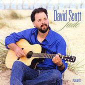 Play & Download Fade by David Scott | Napster