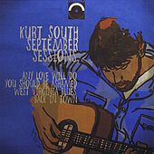 September Sessions - EP by Kurt South