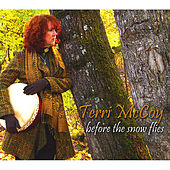 Before the Snow Flies by Terri McCoy