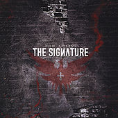 Play & Download The Signature by Eric Cross | Napster