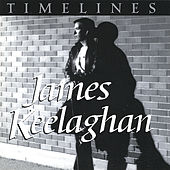Play & Download Timelines (digital) by James Keelaghan | Napster