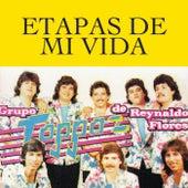 Etapas De Mi Vida by Grupo Toppaz