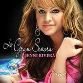 Play & Download La Gran Señora by Jenni Rivera | Napster