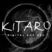 Play & Download Digital Box Set by Kitaro | Napster
