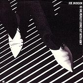 Is She Really Going Out With Him / (Do The) Instant Mash by Joe Jackson