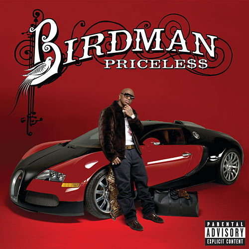 Play & Download Pricele$$ by Birdman | Napster
