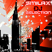 Smilax DJ Selection by Various Artists