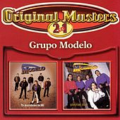 Play & Download Quiereme Mas/Te Acordaras De Mi by Grupo Modelo | Napster