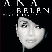 Play & Download Viva L'Italia by Ana Belén | Napster