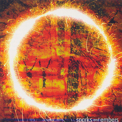 Play & Download Sparks And Embers by William Eaton | Napster