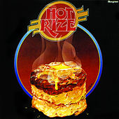 Play & Download Hot Rize by Hot Rize | Napster
