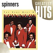Play & Download The Very Best Of The Spinners (Rhino) by The Spinners | Napster