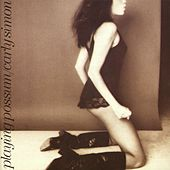 Play & Download Playing Possum by Carly Simon | Napster