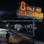 Play & Download 8 Mile by Various Artists | Napster