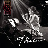 Play & Download Thalia En Primera Fila by Thalía | Napster