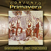 Play & Download Corridos Sin Nombre by Conjunto Primavera | Napster