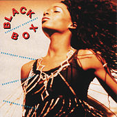 Play & Download Everybody Everybody feat. Martha Wash (Single) by Black Box | Napster