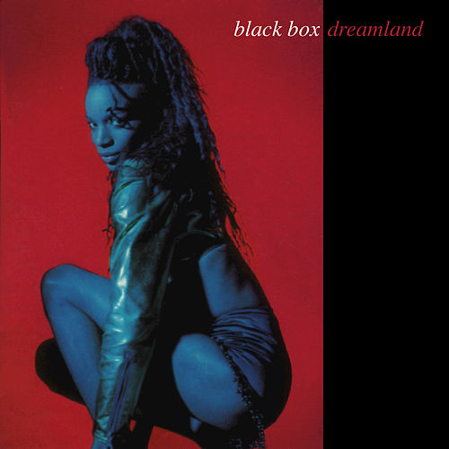 Play & Download Dreamland by Black Box | Napster