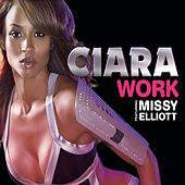 Play & Download Work by Ciara | Napster