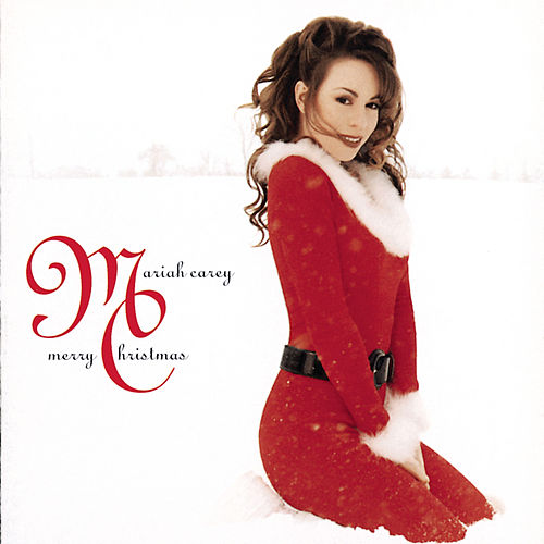 Play & Download All I Want For Christmas Is You by Mariah Carey | Napster