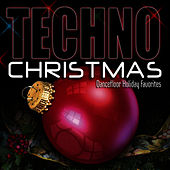 Play & Download Techno Christmas: Dancefloor Holiday Favorites by Dave Miller | Napster