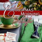 Christmas Morning Buffet by Various Artists