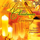 A Romantic Christmas Evening by Various Artists