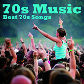 Play & Download 70s Music - Best 70s Songs by Music-Themes | Napster