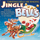 Play & Download Jingle Bells by Various Artists | Napster
