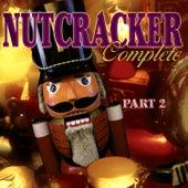 Nutcracker Complete: Part 2 by Dresdner Kapellknaben
