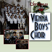 Play & Download Christmas With The Vienna Boys Choir by Vienna Boys Choir | Napster