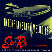 Play & Download Interplanetary Melodies by Various Artists | Napster