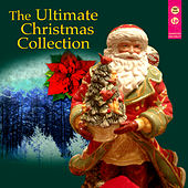 Play & Download The Ultimate Christmas Collection by The Merry Christmas Players | Napster