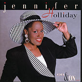 Play & Download On & On by Jennifer Holliday | Napster