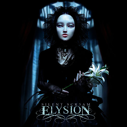Play & Download Silent Scream by Elysion | Napster
