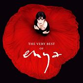 The Very Best Of Enya by Enya
