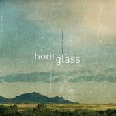 Play & Download Hourglass by Savvas Ysatis | Napster