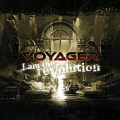 I Am the Revolution by Voyager