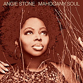 Play & Download Mahogany Soul by Angie Stone | Napster