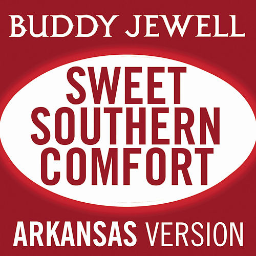 Play & Download Sweet Southern Comfort by Buddy Jewell | Napster