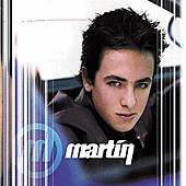 Play & Download Martin by Martin (Latin) | Napster